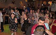 Xmas Party 4 Jan 2014